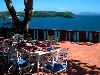 4 bedroom Villa with Deck in Puerto Galera - Puerto Galera vacation rentals