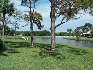 Beautiful Plantation Unit Available Weekly - Venice vacation rentals
