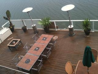 3 bedroom House with Deck in Shelton - Shelton vacation rentals