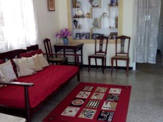 Cozy 2 bedroom Vacation Rental in Coimbatore - Coimbatore vacation rentals
