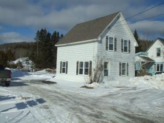 Portage Lake House Rental - Portage vacation rentals