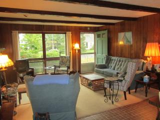 Comfortable Cottage with Deck and Internet Access - Dennis Port vacation rentals