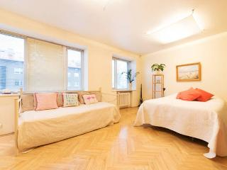 Lovely apartment in city centre - Tallinn vacation rentals