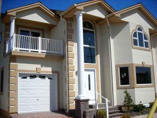 Large New Townhouse Near Beach in Wildwood Crest - Wildwood Crest vacation rentals