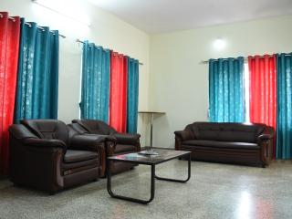 mysore homes - Mysore vacation rentals