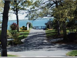 Water View Summer Rental Cottage - Southold vacation rentals