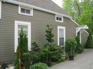 Beautiful Cottage with Internet Access and A/C - Ogunquit vacation rentals