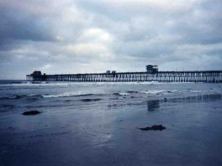 vacation beach rental at oceanside ca - Oceanside vacation rentals