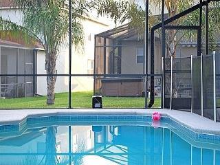 Luxure house7dr/4.5ba/3400  sq/near Disney - Saint Cloud vacation rentals