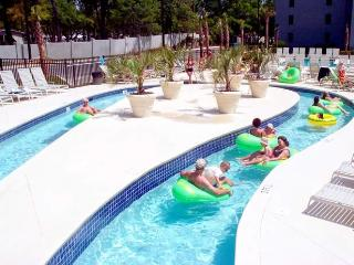 CALL US QUICK FOR RENOVATED MYRTLE BEACH RESORT - Myrtle Beach vacation rentals