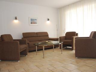 Fewo 19 Nige Wark Ferienappartements - Duhnen vacation rentals