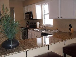 Granite-Wifi-Amenities- Several Condos close - Branson vacation rentals
