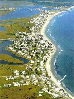 Oceanfront Classic Maine Beach House - Wells vacation rentals