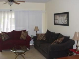 1st floor - Fort Myers Townhouse - Fort Myers - rentals