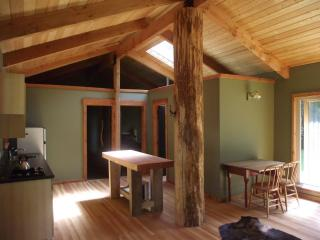 Savary Island, gulf island, July,August 2014 avail - Lund vacation rentals