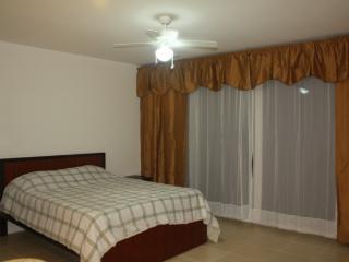 One Bedroom Ocean View Condo near Salinas - Salinas vacation rentals