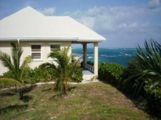 Tropical Heights Island Beach House - Governor's Harbour vacation rentals