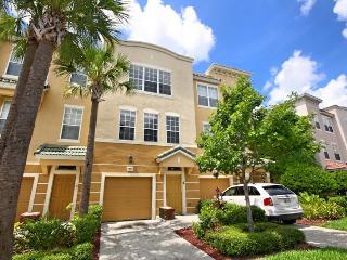 Orlando Home, Disney,Universal,SeaWorld,ConvCtr - Orlando vacation rentals