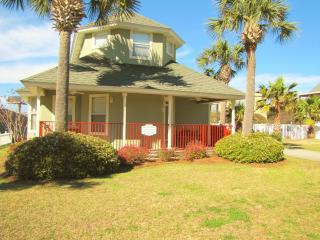 Aloha Cottage*Private Pool*100 yards to the Beach! - Miramar Beach vacation rentals