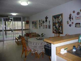 Villa Marina Village close to ocean and watersport - Fajardo vacation rentals
