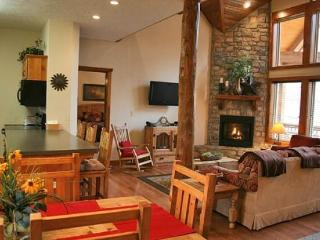 BOOK NOW!!!  DATES ARE FILLING UP FAST!!!! - Branson vacation rentals
