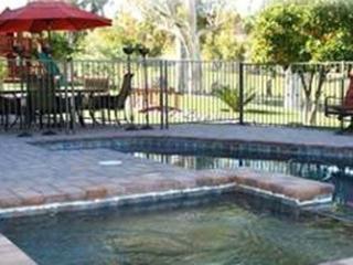 Villa Demaret Entertainer Dream on the Golf Course - Fountain Hills vacation rentals