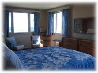 Enjoy Spacious Beach House on Drakes Island - Wells vacation rentals