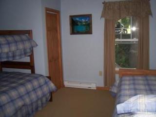 Hammondsport Rental Lake View Cottage - Hammondsport vacation rentals