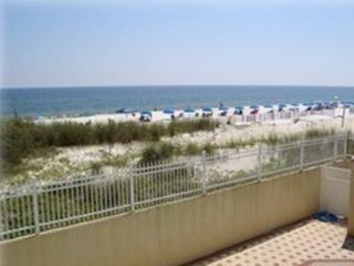 3 BR Gulf Front.  HURRY SPRING  DATES GOING FAST!! - Fort Walton Beach vacation rentals