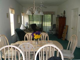 2 bedroom Condo with Internet Access in Myrtle Beach - Myrtle Beach vacation rentals