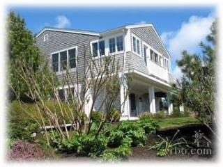 Beautifully renovated - Short walk to Everything! - Provincetown vacation rentals