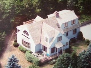 East Orleans, Cape Cod - Walk to Beach, A/C in BRs - Orleans vacation rentals