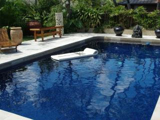 Perfect 5 bedroom House in Kailua with Internet Access - Kailua vacation rentals