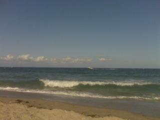 Ocean Breezes, Pine Woods, Family Villa in Truro! - Truro vacation rentals