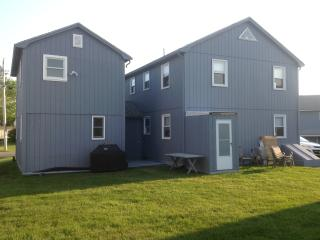 Nubble Light/Long-Short Sands Home - York vacation rentals