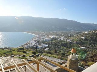 Villa Althea - Andros Town vacation rentals