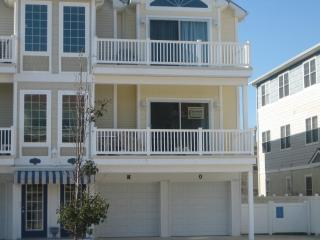 Only one week left! August 27-Sept 3rd - North Wildwood vacation rentals