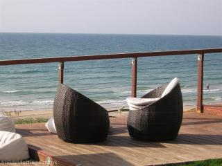 Studio in the Daniel Hotel Herzliya Pituach - Herzlia vacation rentals