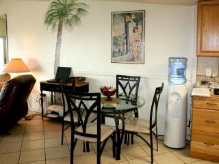 Beach front condo HOT #  66347 - Port Isabel vacation rentals
