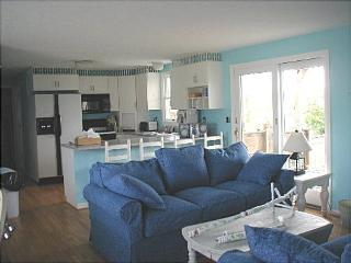 *BEACH WALK* Almost Oceanfront-Pristine-3 or 6 b/r - Saco vacation rentals