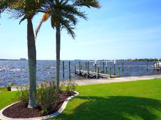 Edith Esplanade - Cape Coral vacation rentals