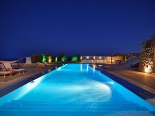Blue Villas | Elysium | Beachfront - Paraga vacation rentals