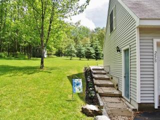 New Listing! 'Deer Run' Quaint & Serene 2BR Milford Cottage w/Wifi & Beautiful Yard - Just 2 Miles from Cooperstown Dreams Park, Close to Restaurants, Shops & More! - Milford vacation rentals