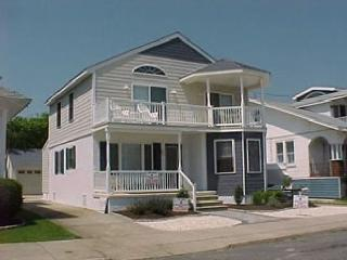 Gorgeous Lake View Home! - Wildwood Crest vacation rentals