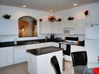 Carla's Luxury Villa- Fantastic Home with a Pool, Ideal Location - Kissimmee vacation rentals
