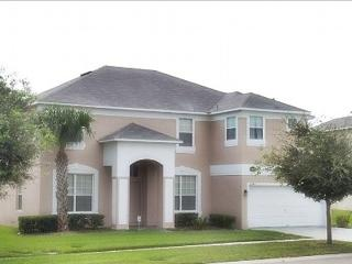 Summer Breeze, Ideal Vacation Home in Kissimmee - Kissimmee vacation rentals