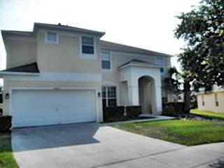 Bella Bonita - Kissimmee vacation rentals