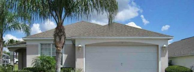 Beautiful Disney Rental Home - Beautiful Disney Rental Home - Haines City - rentals