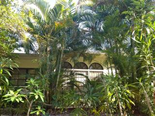 Island Time - Clearwater vacation rentals