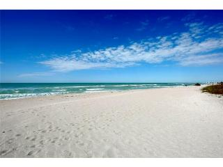 Siesta Key Beachfront 3 Bedroom Home, Sarasota - Siesta Key vacation rentals